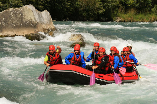 river-rafting-and-camping-in-rishikesh-500×500