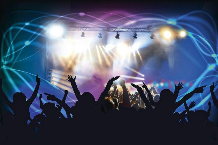 Popular night things to do in Jaipur, Dance at Discotheques