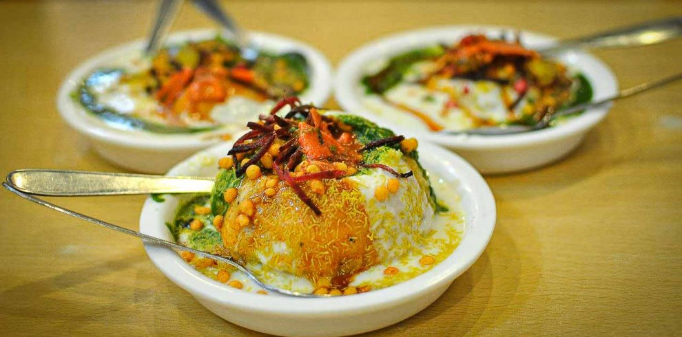 Things to do in Jaipur at Night - Taste delicious cuisine